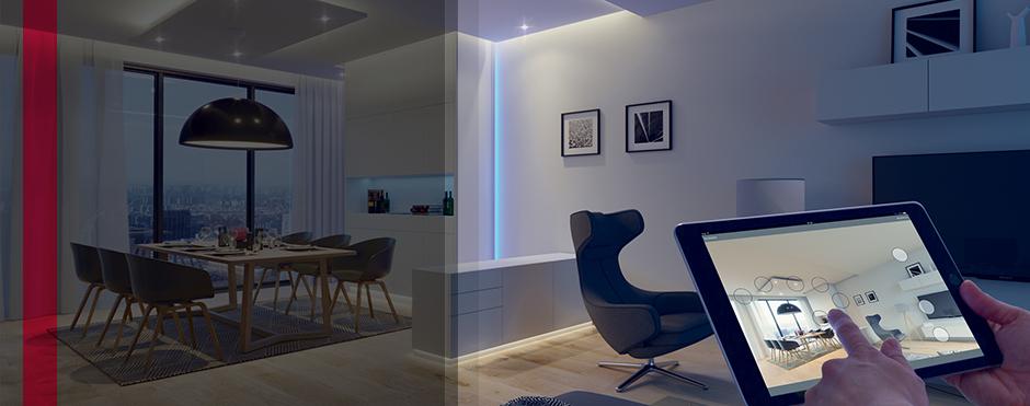 n bytkov kov n stavebn kov n elektronick uzamykac syst my h fele. Black Bedroom Furniture Sets. Home Design Ideas