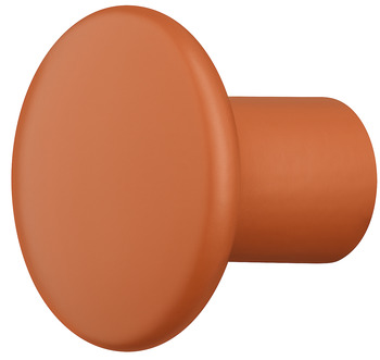 Furniture knob/hook,Wood